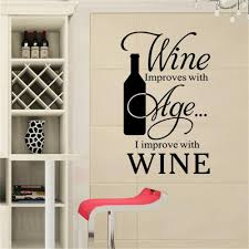 Wine Kitchen Decor by Online Buy Wholesale Cutlery For Plane From China Cutlery For