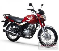 2013 honda tmx supremo specifications and pictures
