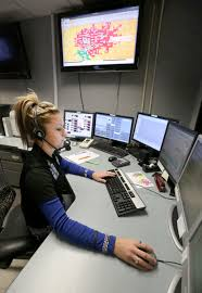 Hutch News Classifieds Text To 911 Now Available In Hutchinson Reno County News The