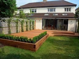 short patio heater best 25 hardwood decking ideas on pinterest wooden terrace