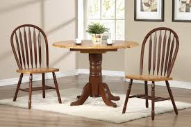 home design round office table and chairs gallery throughout 89