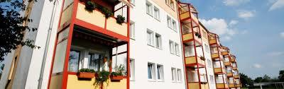 Haus Kaufen Oder Wohnung Kaufen Mietwohnungen Eigentumswohnungen Gewerbeimmobilien Häuser