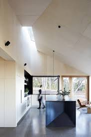 184 best interiors plywood images on pinterest plywood interior