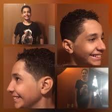 www womenwhocutflattophaircutson cut n edge 18 photos 100 reviews barbers 410 massachusetts