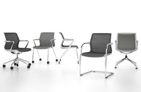 Vitra Boardroom Table Unix Chair Vitra Meeting And Conference Chairs Apres Furniture