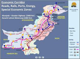 Pakistan On The Map Metro Bus System On Twitter