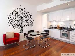 dining room wall color ideas kitchen walls color ideas