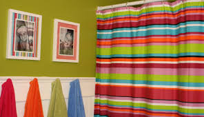 Rugby Stripe Curtains by Alarming Concept Engaging Curtains For Home Likabletremendous