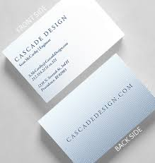 Business Card Standard Dimensions Coloring Book Business Card Standard Size 1027495 Business