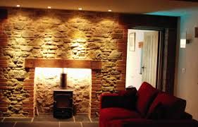 home automation lighting design home automation lighting design lovely specialist in lighting