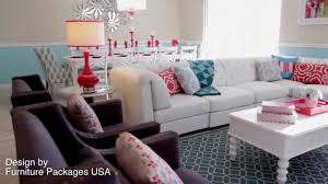 furniture packages usa home furnishing florida vacation rental