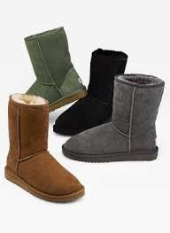 ugg boots sale gold coast 182 best stunning womens boots images on ugg boots