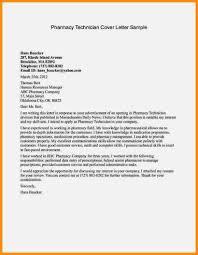 application letter for fresh graduate social work professional