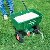 concimazione tappeto erboso rigenerare il prato al meglio prima dell inverno i nostri