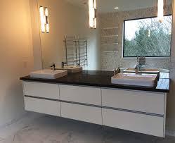 marble countertop for bathroom bathrooms by granite marble specialties granite countertops