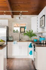repainting kitchen cabinets pictures options tips ideas hgtv repainting kitchen cabinets