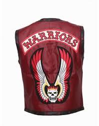 leather jacket black friday sale black frontier stripes biker leather jacket black friday sale