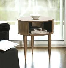 accent tables for living room decorate side tables living room medium size of living to put on a