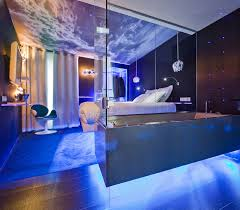 bathroom led lighting ideas spectacular modern led bathroom lighting room decors and design