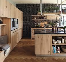 modern all wood kitchen cabinets solid wood cabinets in tx lavish kitchen bath