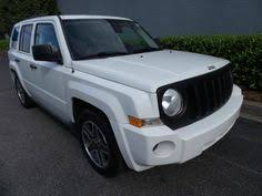 2009 jeep patriot sport reviews lift kits for jeep patriot jeep patriot forums lifted jeep