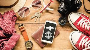 travel planning images Travel planning apps ashx