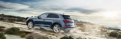 Audi Q5 New Design - new 2018 audi q5 for sale near la mckenna audi serving cerritos