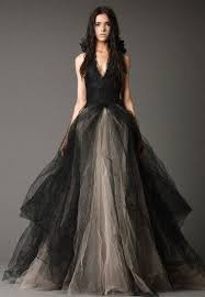 vera wang robe de mariã e 77 best say yes to vera wang images on actresses