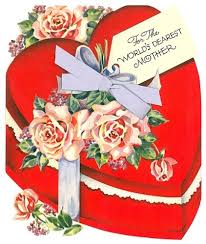 valentines for s day archives american greetings