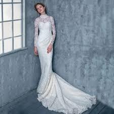 robe mari e sirene dentelle robe de mariée pas cher robe de mariage veaul