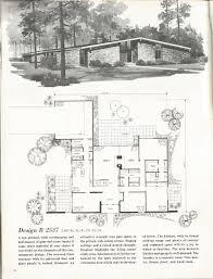 Modern Floor Plans For Homes Best 25 Vintage House Plans Ideas On Pinterest Bungalow Floor