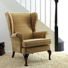 Black Wingback Chair Design Ideas Chairs Fabric Wing Chairs Design For Modern Chair Ideas High