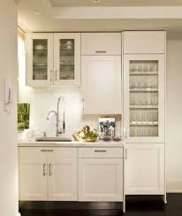 small kitchen furniture tips for room layout and colors