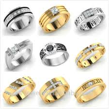 men ring designs gold ring designs for men buy gold ring designs for men gold