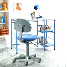 desk for 6 year old desk chair set multi functional and comfortable desk chair childs