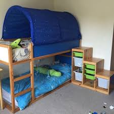 Ikea Bunk Bed Tent Ikea