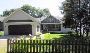 Cottage Inn Fenton Michigan by Coleen Demoss Real Estate Agent Fenton Mi Re Max Michigan