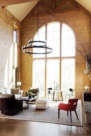 86 best living spaces images on pinterest at home atlanta