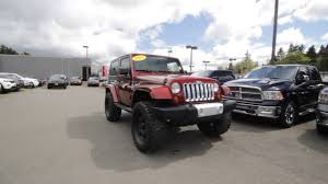 jeep sahara 2017 colors 2008 jeep wrangler sahara color red rock crystal pearl coat