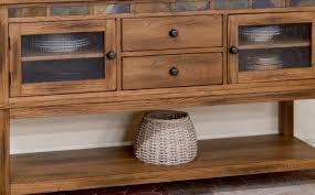 Buffet Bar Cabinet Sideboard Beautiful Antique Bar Cabinet Furniture Ideas
