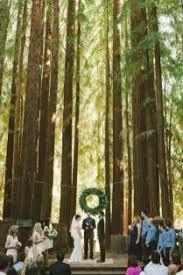 redwood forest wedding venue 55 awesome redwood forest wedding venues for wedding oosile
