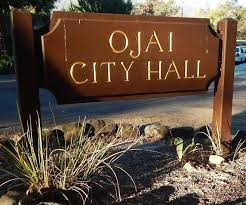 ojai vacation rentals ojai city council bans short term vacation rentals