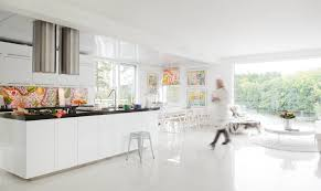 all white home interiors scandinavian design house vienna scandinavian interior design
