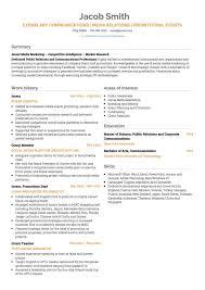 nursing cv template ireland medical cv exles and template