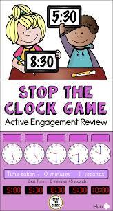 clock worksheets online telling time worksheets online games worksheets for all download