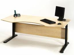 Electric Sit To Stand Desk Jesper Office Sit Stand Desks
