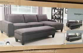 Sectional Sofas At Costco Lovely Sectional Sleeper Sofa Costco Buildsimplehome