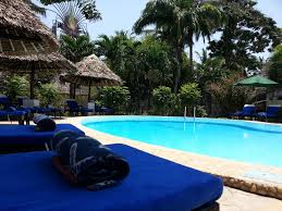 gallery ukunda kenya villa aestus villas resort in kenya ukunda