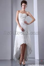 outdoor wedding dresses affordable bridal gowns and wedding dresses 1st dress