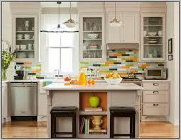 Cream Subway Tile Backsplash by Cream Subway Tile Backsplash Ideas Download Page U2013 Best Home